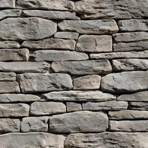 Ledgestone Quail Grey