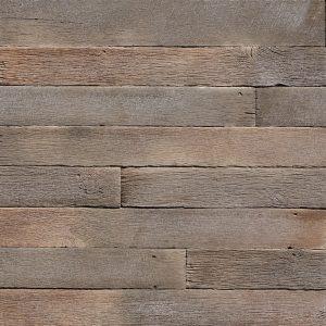 Weathered-Plank