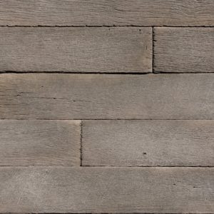 Weathered Plank 6 Industrial Grey