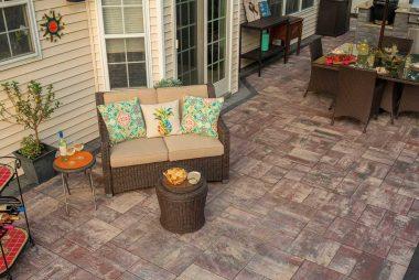 backyard-patio-3