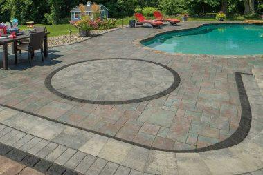 backyard-pool2