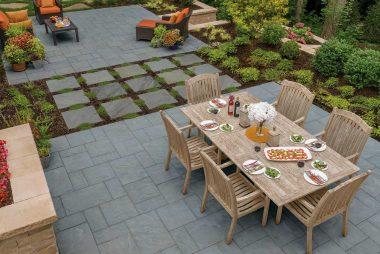 backyard-stone2