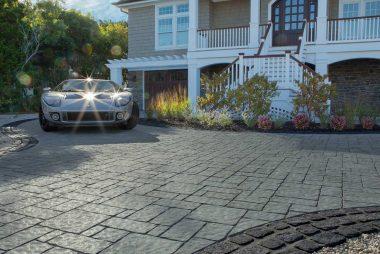 stone-driveway